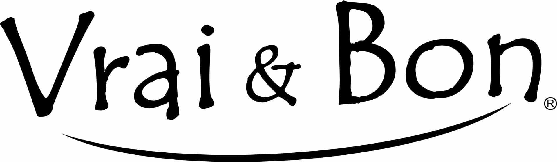 logo-vrai-&-bon-3500x1022pix-noir-blanc 1920